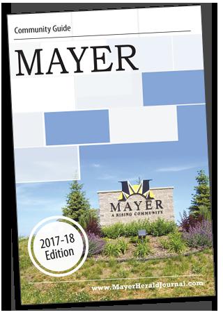 mayerguide16_coveronline
